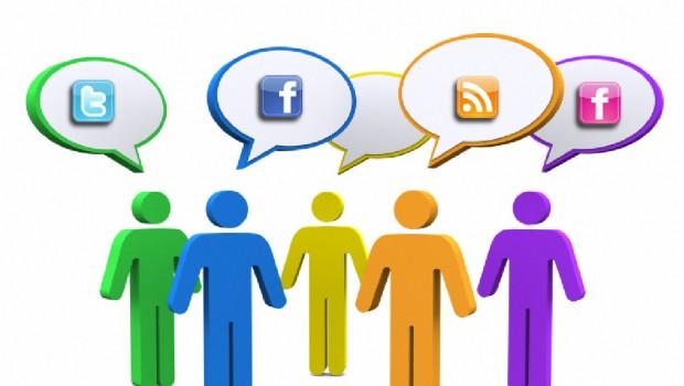 Blogger, Facebook, Twitter: Illusory Egalitarianism