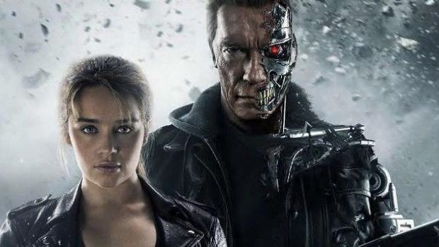 Terminator-genisys-script-matth-smith-character-620x350