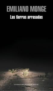 tierrasarrasadassampler-151001153025-lva1-app6891-thumbnail-4