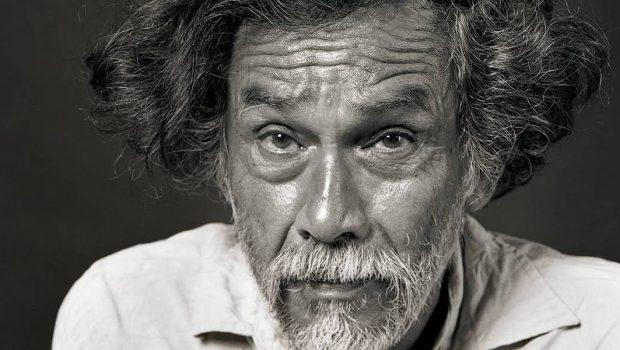 Francisco Toledo (1940-2019)