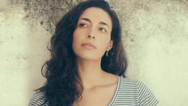 Fernanda Trías, round de sombra