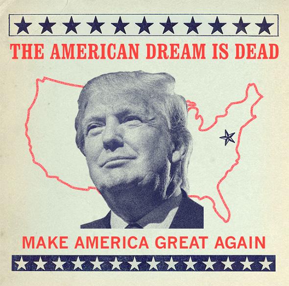 Trump vertical.jpg.CROP.original-original