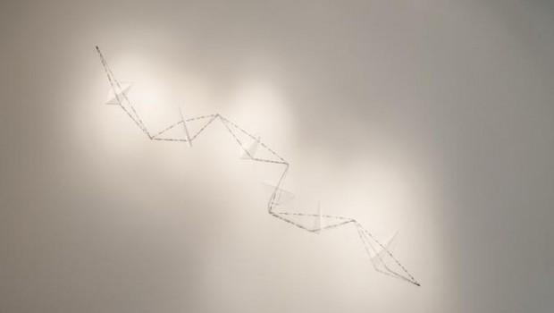 Extensa: Pedro Tyler's Work