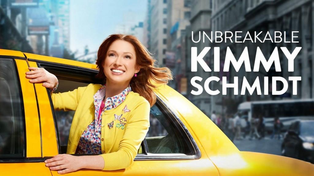 unbreakable-kimmy-schmidt1