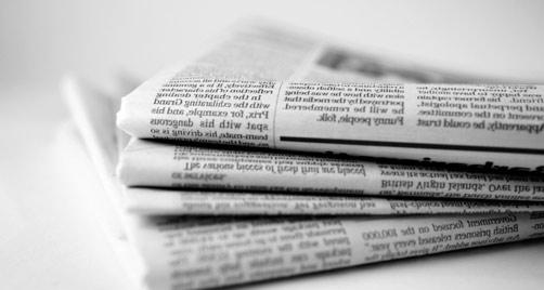 """Eufemismos """"terapéuticos""""- Sobre el uso del lenguaje periodístico"""