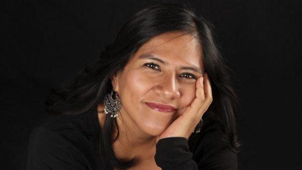 Socorro Venegas: las huellas de la memoria y el lenguaje