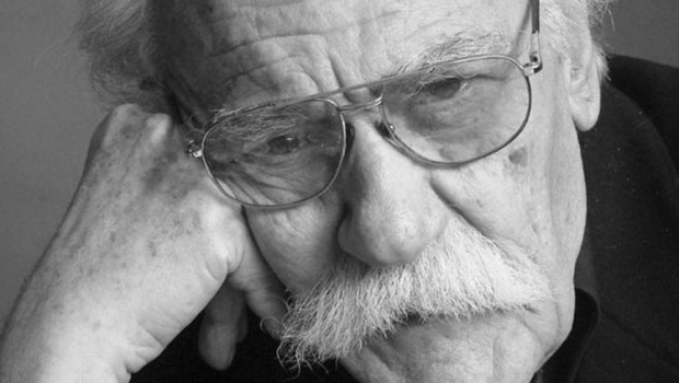In Memoriam David Viñas (1927-2011)
