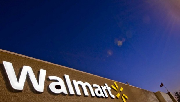 Beware Walmart's Role in the Gun Control Debate