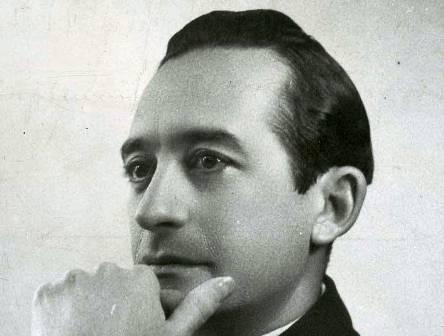 Xavier-Villaurrutia